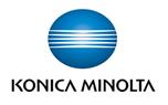 Konica Minolta Direct